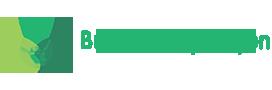 buz lazer epilasyon logo