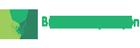 logo buz lazer epilasyon header